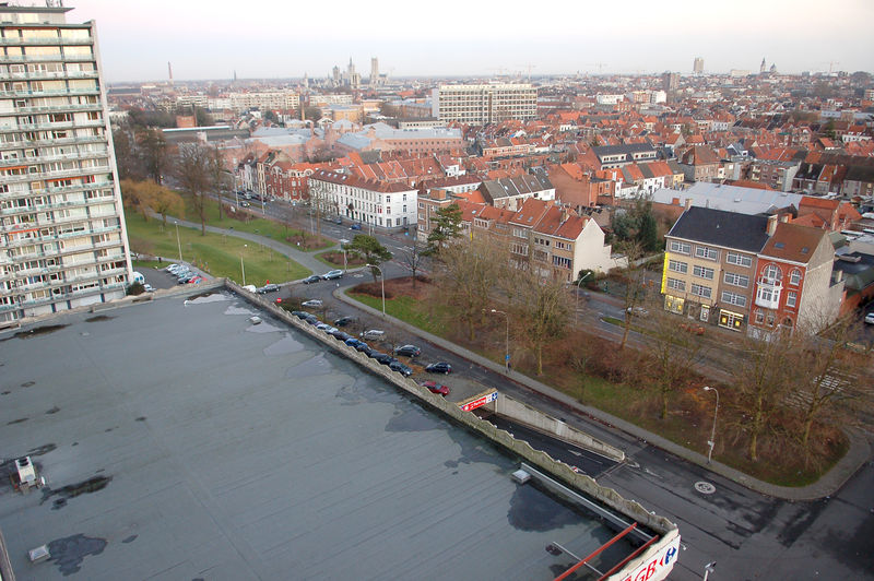 Gent 045.jpg