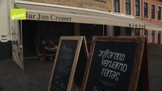 Stad Gent - 027 - Toerisme Koffie - Bar Jan Cremer.mov