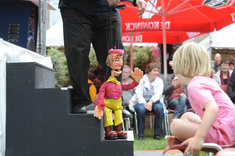 Gentse Feesten 2011 091
