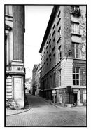 Gruuthuusestraat05_1979.jpg