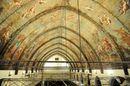 Restauratiewerken Sint-Pietersabdij 47