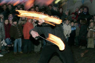 200602_lichtfeest_029.JPG