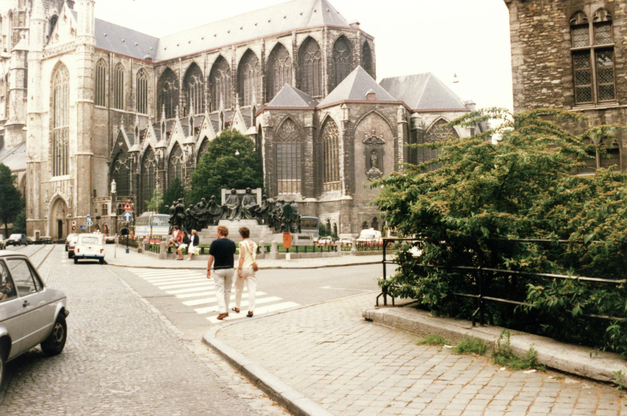 Geraard de Duivelhof01_198707.jpg