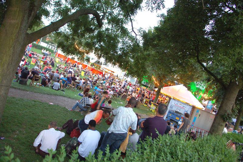 baudelo park 1.jpg