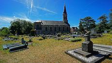 Sint-Dionysiuskerk