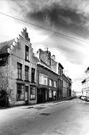 Goudstraat10_1979.jpg