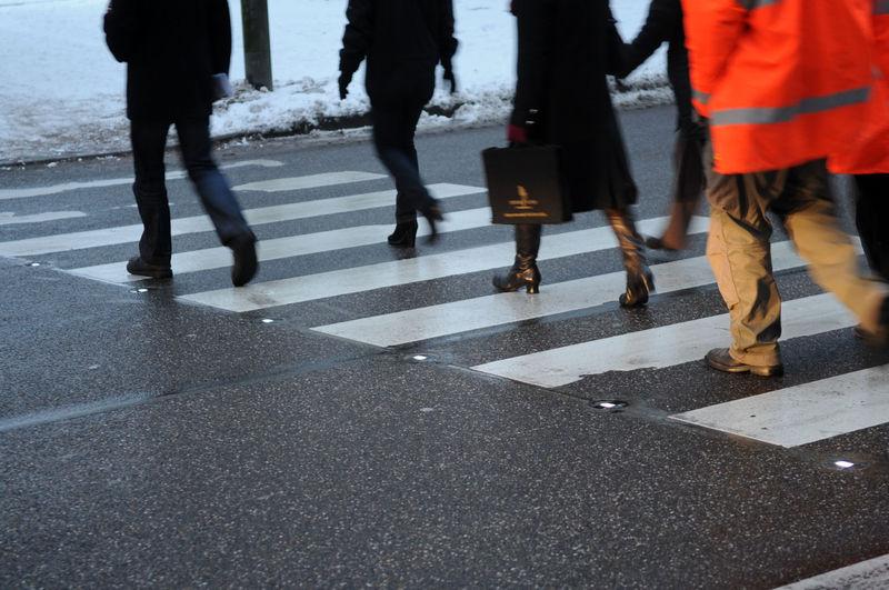 20091217_ zebrapaden_met_voetgangersdetectie_en_led-verlichting.jpg