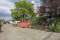 2019-07-02 Muide Meulestede prospectie Wannes_stadsvernieuwing_IMG_0405-3.jpg