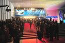 20101012_Filmfestival.JPG