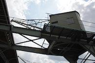 2019-07-02 Muide Meulestede prospectie Wannes_stadsvernieuwing_IMG_0418-2.jpg