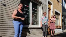 2020-05-29 Ledeberg_Dag van de Buren_bloemen__DSC0472.jpg
