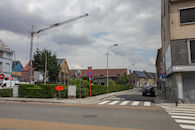 2019-07-02 Muide Meulestede prospectie Wannes_stadsvernieuwing_IMG_0433-3.jpg