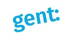 20190321_Logo animatie Stad Gent.mp4
