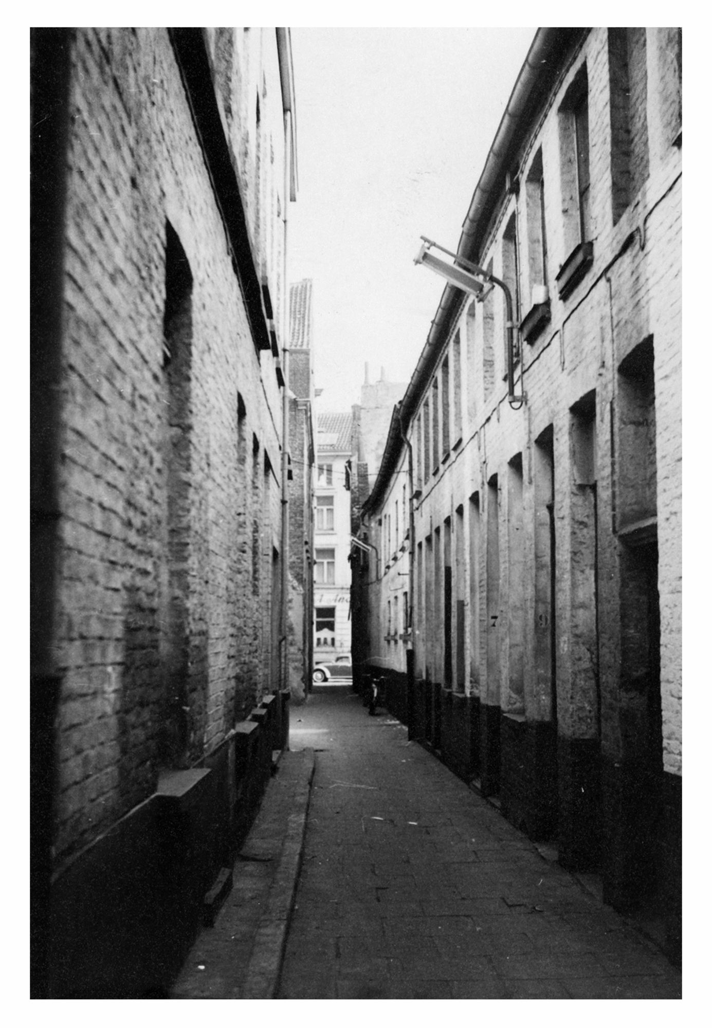 Heilig-Sacramentstraat06.jpg