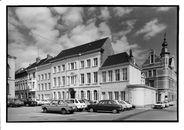 Bisdomplein01_1979.jpg