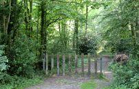 kasteelpark de campagne 2.JPG
