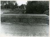 Mariakerke: Wijmenstraat: Gedenksteen, 1979