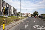 2019-09-04 Wijk Brugse Poort prospectie Stefan Stadsvernieuwing_IMG_1099.jpg
