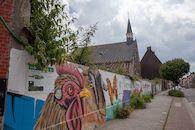 2019-07-02 Muide Meulestede prospectie Wannes_stadsvernieuwing_IMG_0307-3.jpg