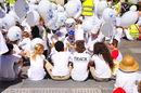 Internationale Dag van de Vermiste Kinderen 21