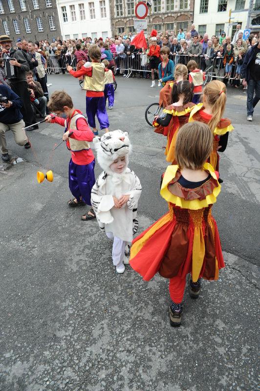 Gentse Feesten 2011 031