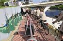 20080426_fietsonderdoorgang_Europabrug.jpg