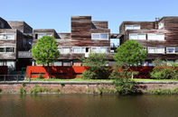 hollainhof sociale woningen©Layla Aerts.jpg