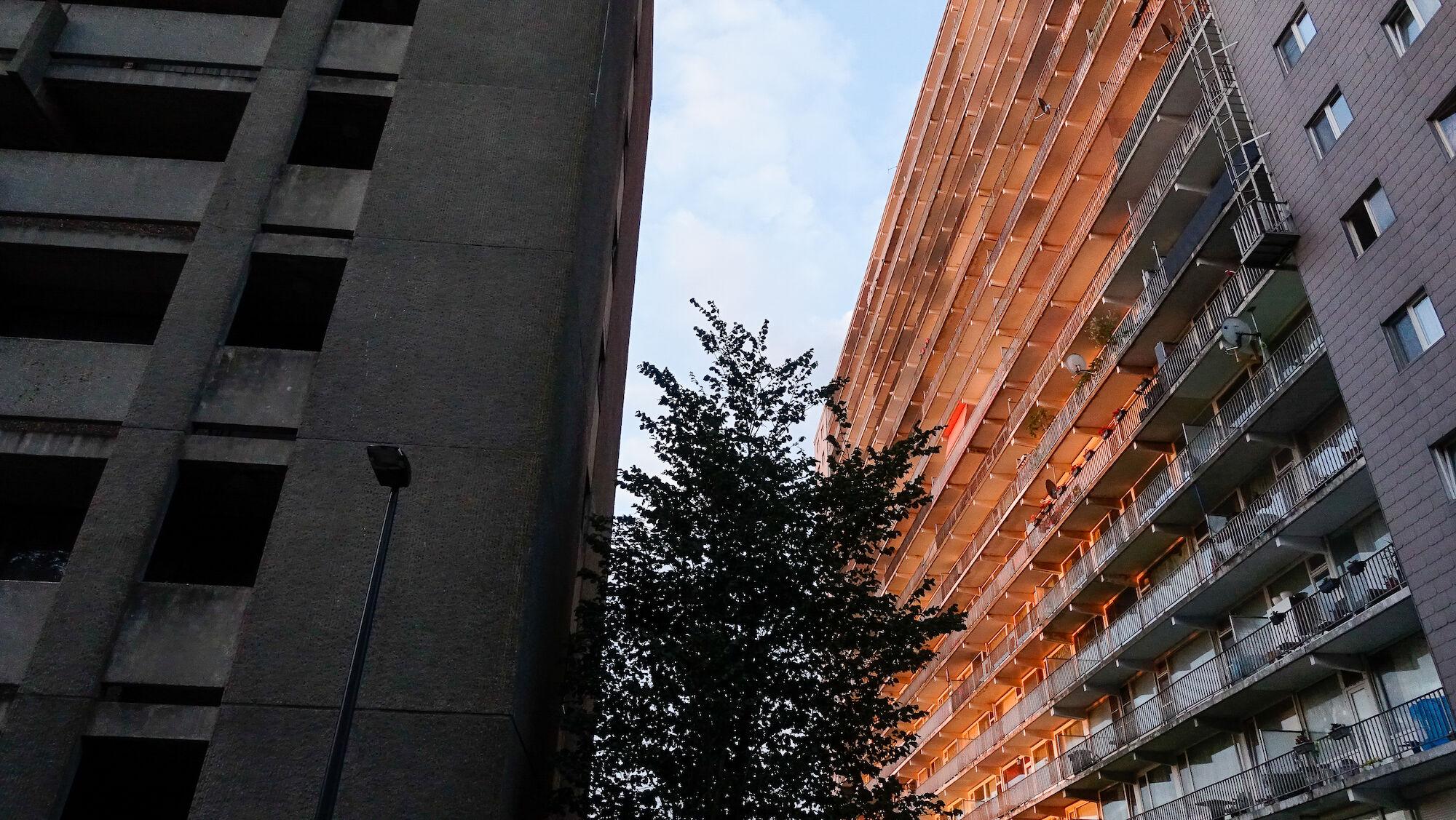 2020-09-02 Wijk 10 Afrikalaan Scandinaviestraat Appartementen_DSC0907.jpg