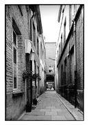 Heilig-Sacramentstraat07_1979.jpg