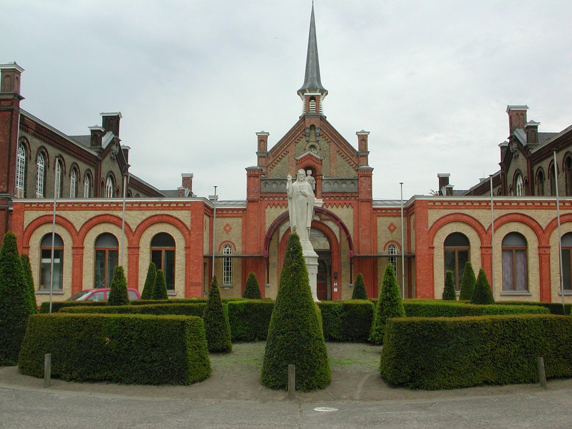 Museum Dr. Guislain.jpg