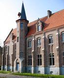 reginagodshuis (3).jpg