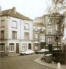 Prudens Van Duyseplein04_1977.jpg