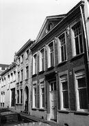Hoofdkerkstraat01.jpg