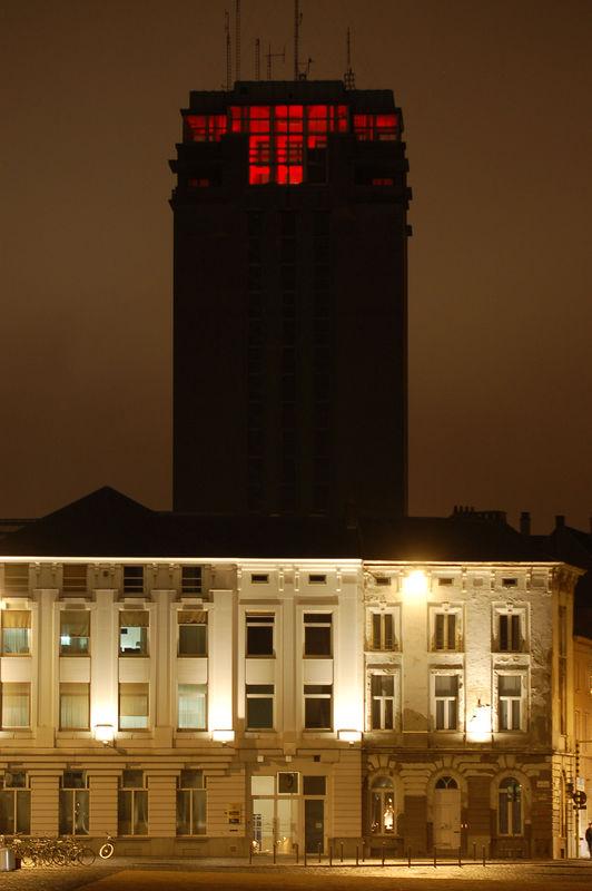 20070129_Monumentenstrijd_Boekentoren1.jpg