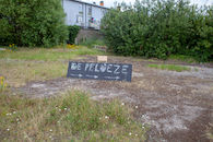 2019-07-02 Muide Meulestede prospectie Wannes_stadsvernieuwing_IMG_0338-2.jpg
