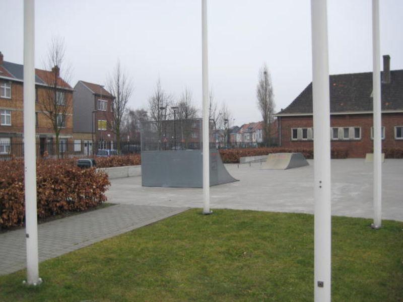 062 Jan Yoensplein (1).jpg