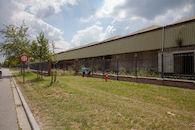 2019-07-02 Muide Meulestede prospectie Wannes_stadsvernieuwing_IMG_0391-3.jpg