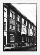 Jan Frans Willemsstraat01_1979.jpg
