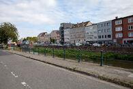 2019-09-04 Wijk Brugse Poort prospectie Stefan Stadsvernieuwing_IMG_1103.jpg