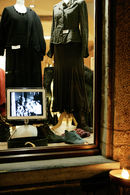 2006_museumnacht_040.JPG