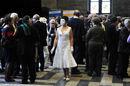 Opening Seniorenweek 2012 15