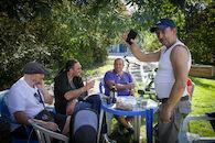 2019-09-21 Wijk Watersportbaan_Leeftuin_Borluut-IMG_8587.jpg