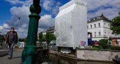 2021-05-12 Coupure_Sint-Agnetebrug0003.jpg