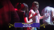 Gentse Feesten 2014 dag10 - 10 days off.mov