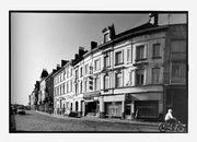 Sint-Joriskaai02_1979.jpg
