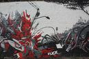 Graffiti 004.jpg