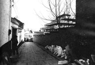 Hoveniersberg04_1979.jpg