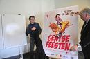 Campagnebeeld Gentse Feesten 2012 02