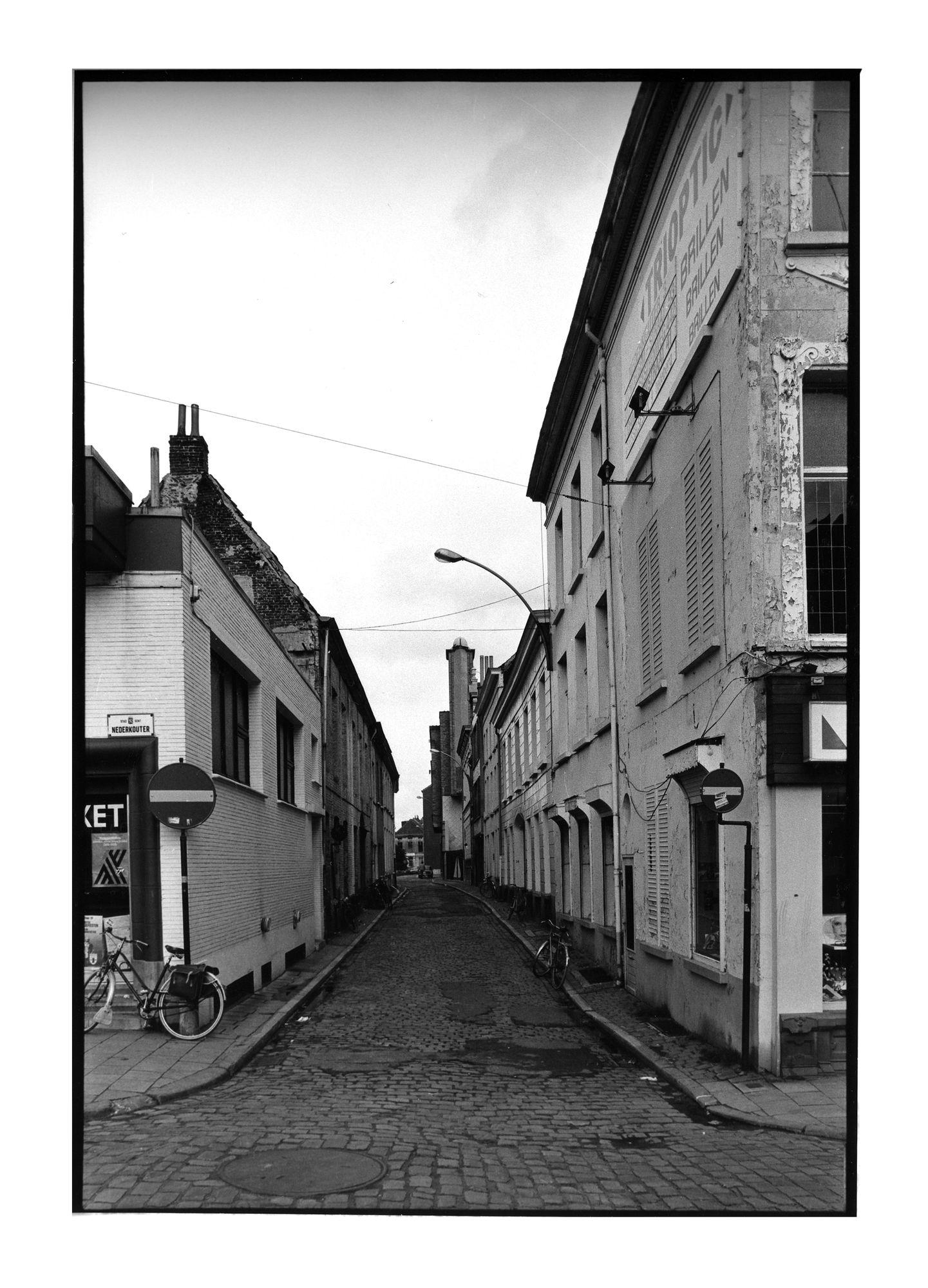 Ketelvest02_1979.jpg