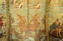 Restauratiewerken Sint-Pietersabdij 38